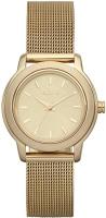 Фото - Наручные часы DKNY NY8553