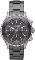 Наручные часы DKNY NY8671