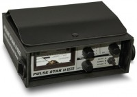 Фото - Металлоискатель Pulse Star II Standard