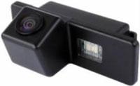 Камера заднего вида Incar VDC-073