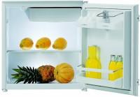 Фото - Встраиваемый холодильник Gorenje RI 0907 LB