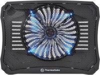 Подставка для ноутбука Thermaltake Massive V20