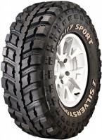 Шины SilverStone MT-117 Sport 31/10,5 R15 109Q