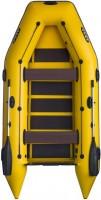 Фото - Надувная лодка Argo AM-310