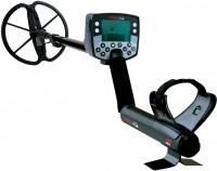 Металлоискатель Minelab E-Trac Standard
