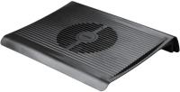 Подставка для ноутбука Xilence M200
