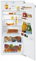 Фото - Встраиваемый холодильник Liebherr IKB 2310