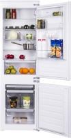 Встраиваемый холодильник Whirlpool ART 6503