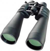 Бинокль / монокуляр BRESSER Spezial-Zoomar 12-36x70