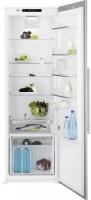Встраиваемый холодильник Electrolux ERX 3214