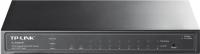 Коммутатор TP-LINK TL-SG2210P