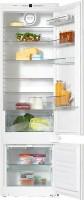 Фото - Встраиваемый холодильник Miele KF 37122 iD