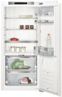 Фото - Встраиваемый холодильник Siemens KI 41FAD30