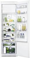 Встраиваемый холодильник Zanussi ZBA 30455