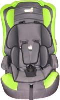 Детское автокресло Babyhit Logs Seat