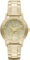 Наручные часы DKNY NY8717