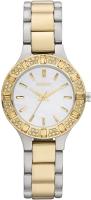 Фото - Наручные часы DKNY NY8742