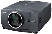 Проектор Sanyo PLV-80