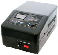 Фото - Стабилизатор напряжения Logicpower LPT-W-1000RV