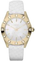 Наручные часы DKNY NY8826