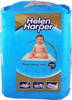 Фото - Подгузники Helen Harper Baby Change Mats 60x60 / 10 pcs