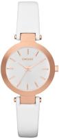 Наручные часы DKNY NY8835