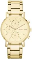 Наручные часы DKNY NY8861