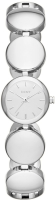 Наручные часы DKNY NY8866