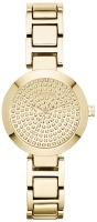 Наручные часы DKNY NY8892