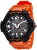 Наручные часы Casio GW-4000R-4A