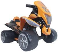 Детский электромобиль INJUSA Quarterback Quad