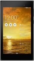 Планшет Asus Memo Pad 7 3G 16GB ME572CL