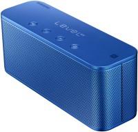 Фото - Портативная акустика Samsung Level Box mini