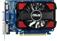 Фото - Видеокарта Asus GeForce GT 730 GT730-2GD3