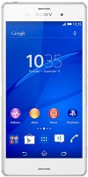 Фото - Мобильный телефон Sony Xperia Z3