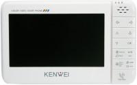Домофон Kenwei KW-128C