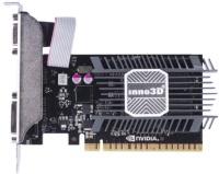 Фото - Видеокарта INNO3D GeForce GT 730 N730-1SDV-E3BX