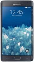Фото - Мобильный телефон Samsung Galaxy Note Edge