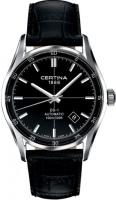 Наручные часы Certina C006.407.16.051.00