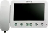 Домофон Kenwei E705C-W200
