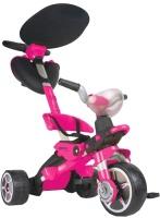 Детский велосипед INJUSA Bios Girl