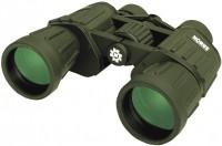 Бинокль / монокуляр Konus Army 8x42