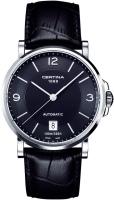 Наручные часы Certina C017.407.16.057.01