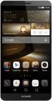 Фото - Мобильный телефон Huawei Mate 7