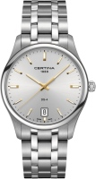 Наручные часы Certina C022.610.11.031.01