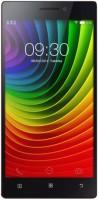 Мобильный телефон Lenovo Vibe X2