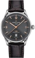 Фото - Наручные часы Certina C026.407.16.087.01