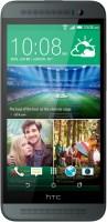 Фото - Мобильный телефон HTC One E8 Dual Sim