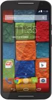 Мобильный телефон Motorola Moto X2