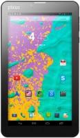 Планшет Pixus Touch 7 3G 16GB